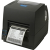 Citizen CL-S621 etiketprinter
