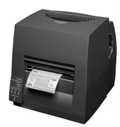 Citizen CL-S631 etiketprinter