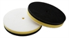One-Step Polishing Pad 137mm